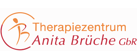 Physiotherapie Hamburg Logo Therapiezentrum Anita Brüche