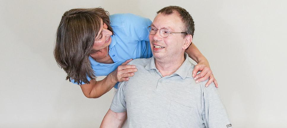 968x433 5204 Bobath Behandlung Physiotherapie