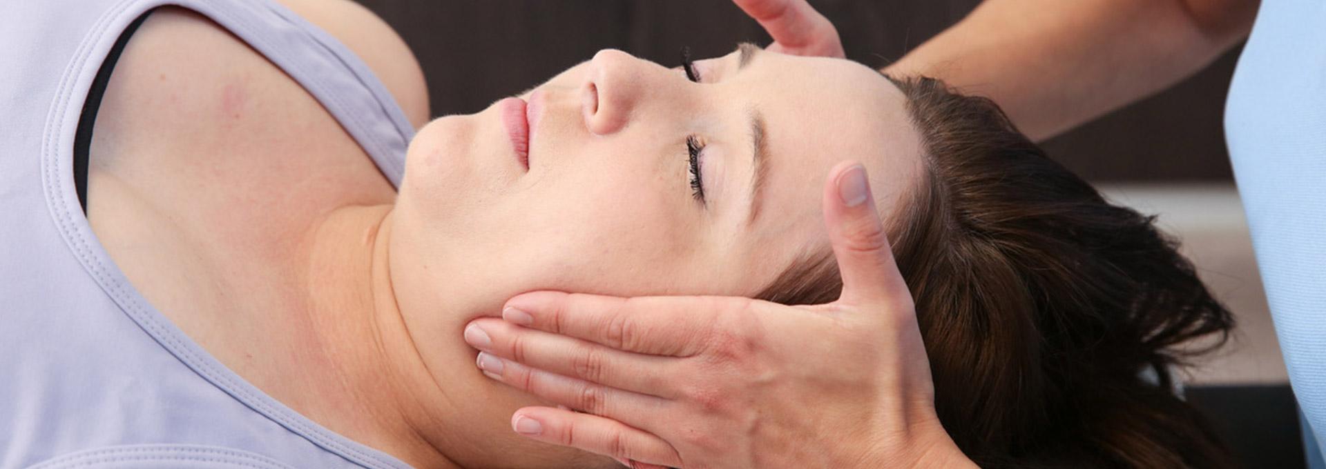 1920x680 7576 CMD Craniomandibuläre Dysfunktion Physiotherapie Orthopädie