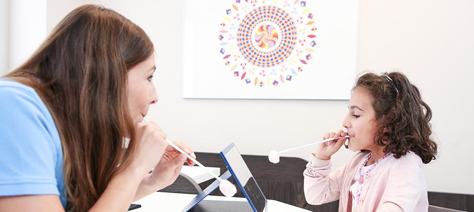 968x433 5915 Logopädie Kinder Myofunktionelle Störungen