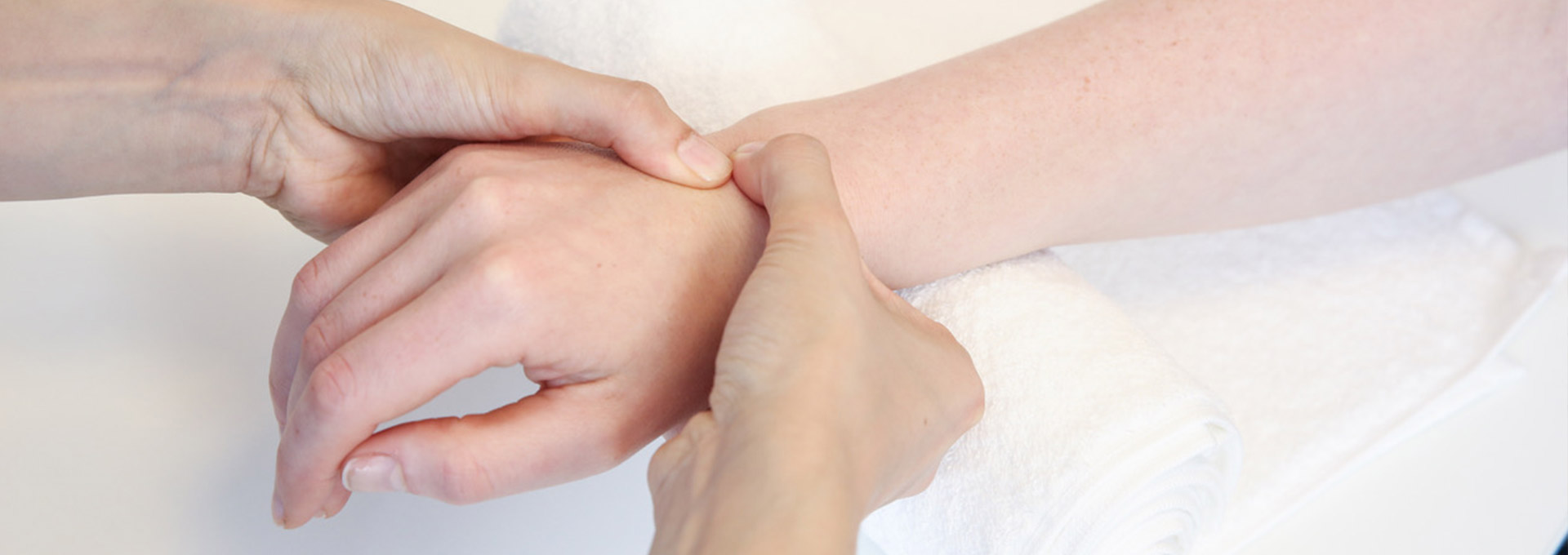 1920x680 5476 Ergotherapie Orthopädie Handtherapie