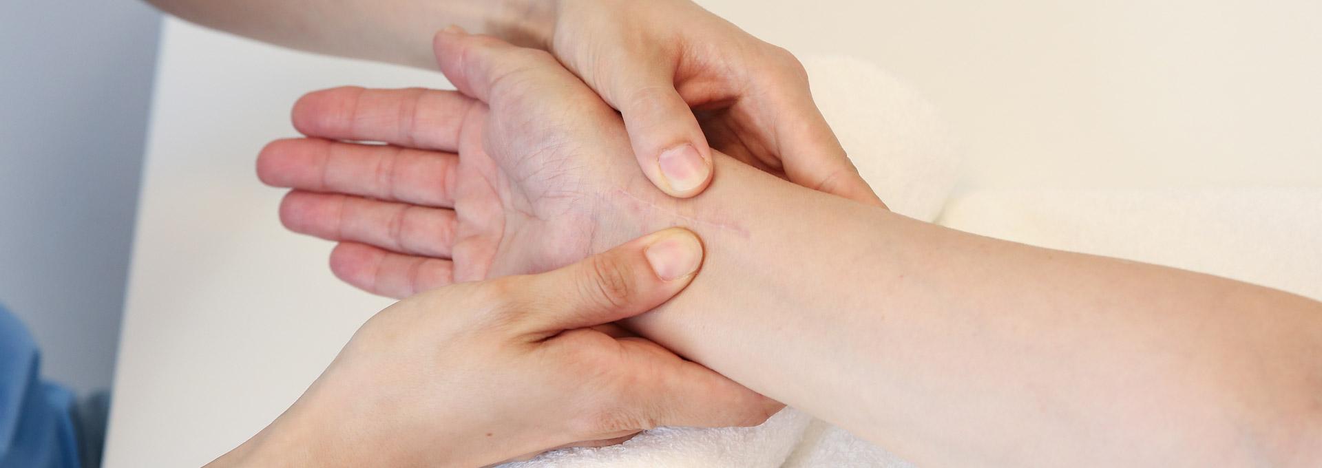 968x433 5422_1 Handtherapie Physiotherapie Beweglichkeit