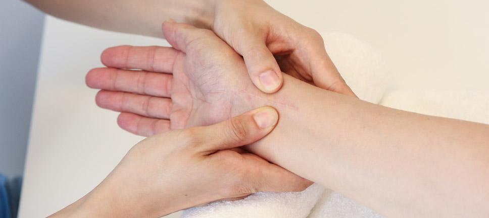 968x433 5422 Handtherapie Physiotherapie Beweglichkeit