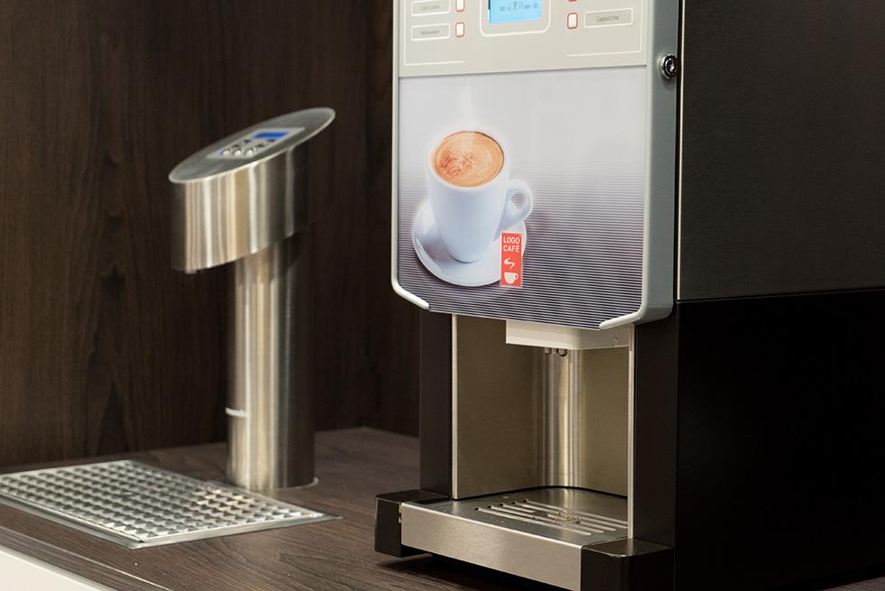 980x655 DSC03725 Medizinisches Gerätetraining Getränke Kaffee