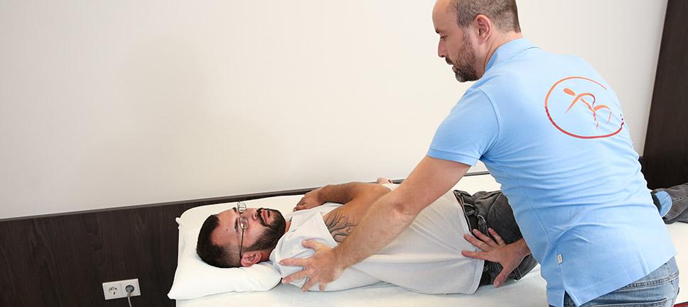968x433 6322 Physiotherapie Therapiezentrum Orthopädie