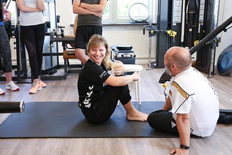 457x305 6898 _0027_Akademie Schule Lernen Physiotherapie