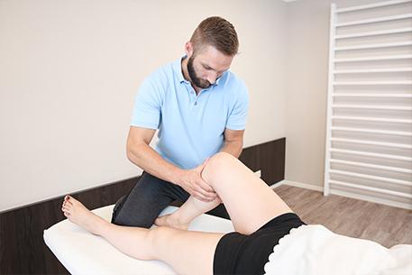 457x305 7862 Befund Kenntnisse Anatomie Therapeut