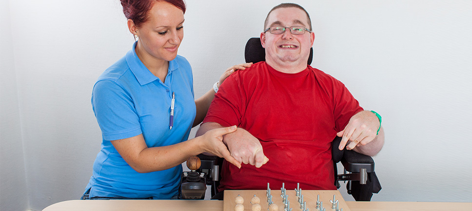 968x433 Ergotherapie Rollstuhl
