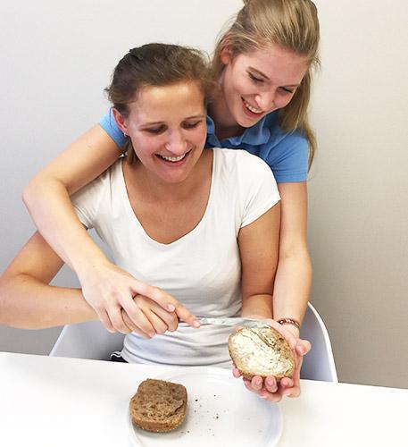457x500 Affolter Neurologie Brot