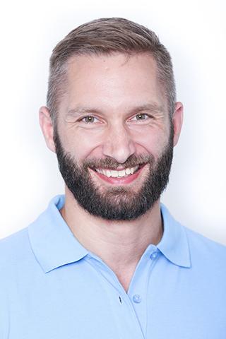 Björn Hoffmann