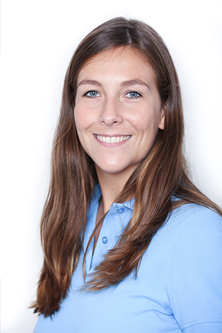 Catharina Becker