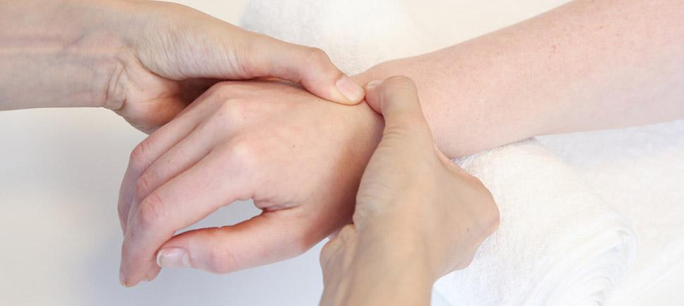 968x433 5476 Ergotherapie Orthopädie Handtherapie