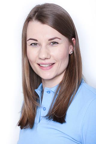 Susanne Knoop