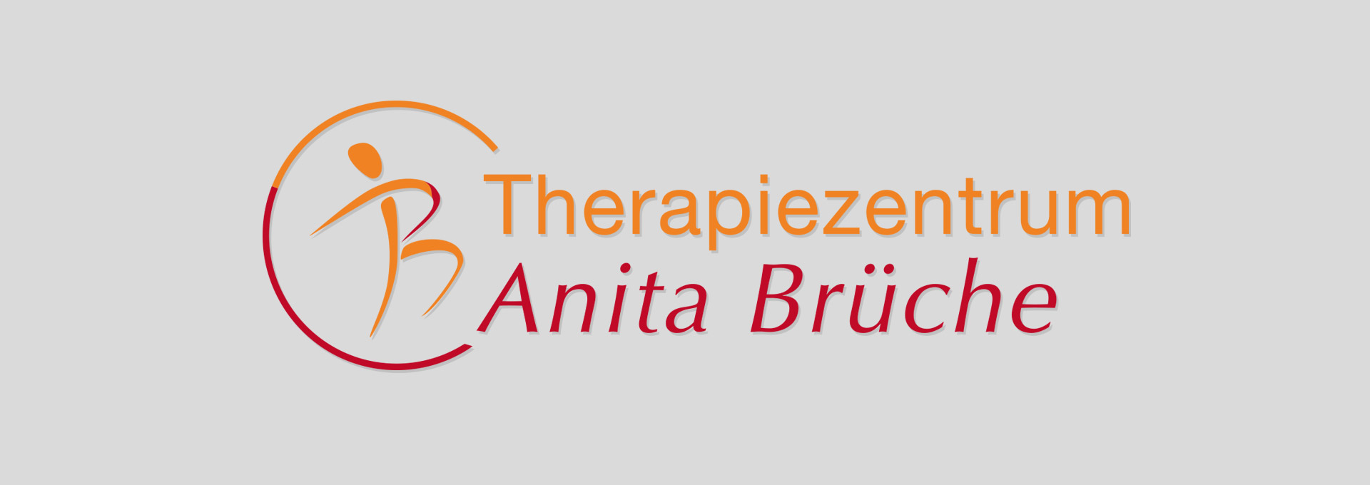 1920x680 Therapiezentrum Logo Physiotherapie