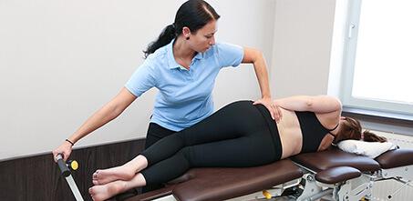 453x221 Heilpraktiver Massage Lymphdrainage