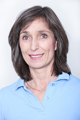 Anita Brüche